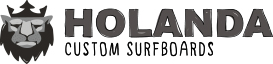 Holanda Custom Surfboards